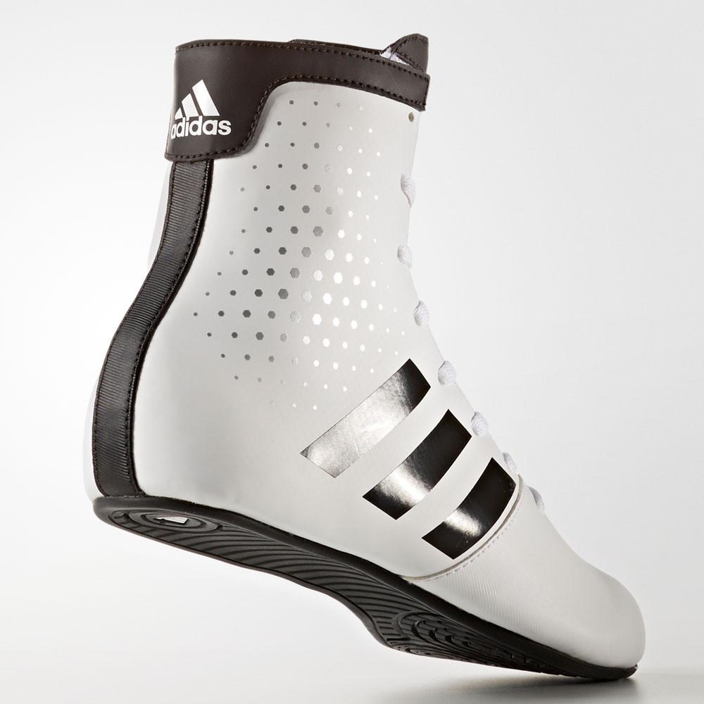 best service 4c212 9f3e9 ... adidas KO Legend 16.2 Junior Boxing Shoes - AW18 ...