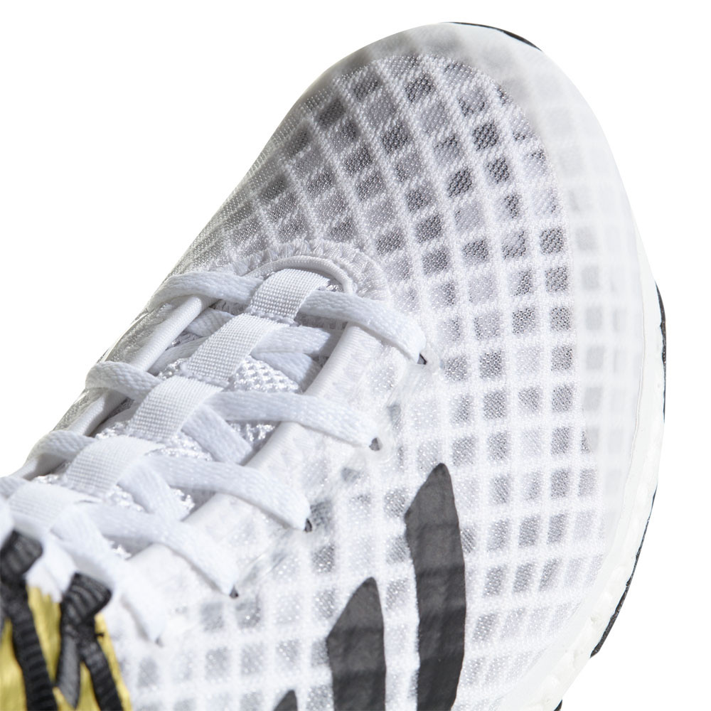 adidas Speedex 16.1 Boost Boxing chaussures 50% de remise