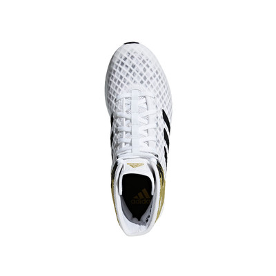 adidas Speedex 16.1 Boost Boxing zapatillas