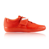 adidas adiZero Shotput Shoes