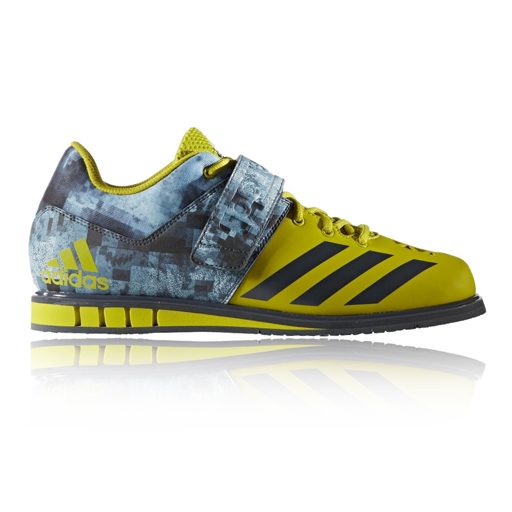 adidas weightlifting scarpe donna