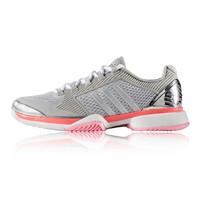 Adidas Stella McCartney Barricade 2016 para mujer zapatillas de tenis