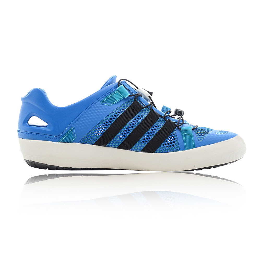 adidas climacool boat breeze water shoes mens nz