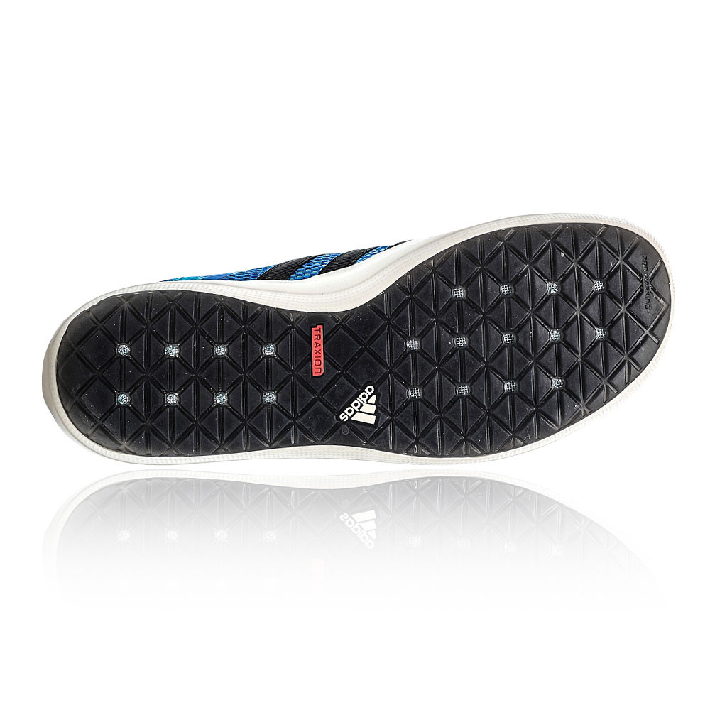 Breeze Climacool Climacool Walkingschuhe Adidas Adidas Boat Boat 5TK1JcuFl3