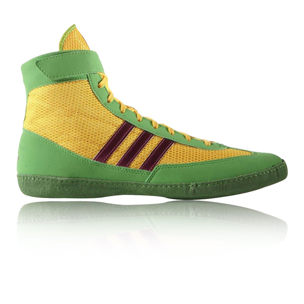 Adidas Wrestling Shoes For Sale