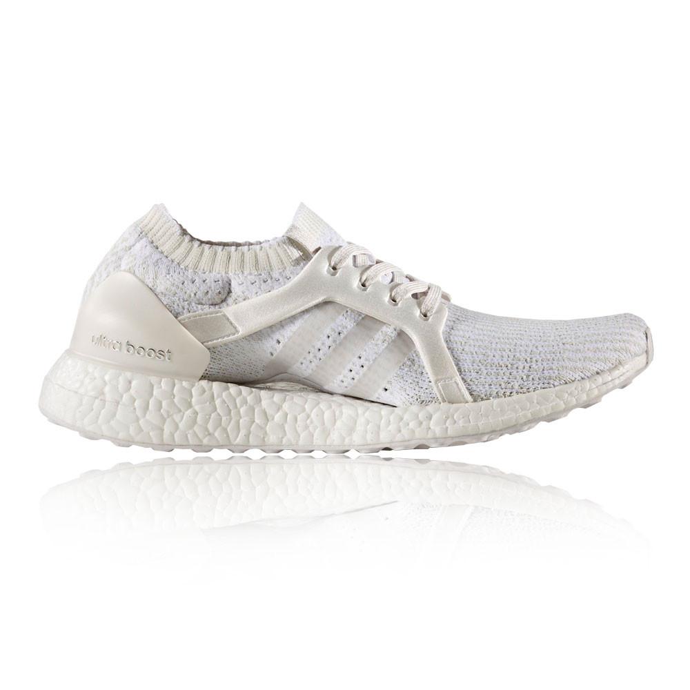 chaussures de séparation 6a9af 31cbe adidas Ultra Boost X femmes chaussures de running