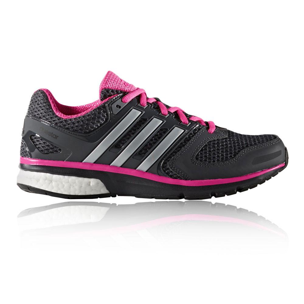 design de qualité d55a5 5d716 adidas Questar Boost femmes chaussures de running