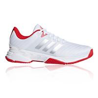 Adidas Barricade Court 3 zapatillas de tenis - SS18
