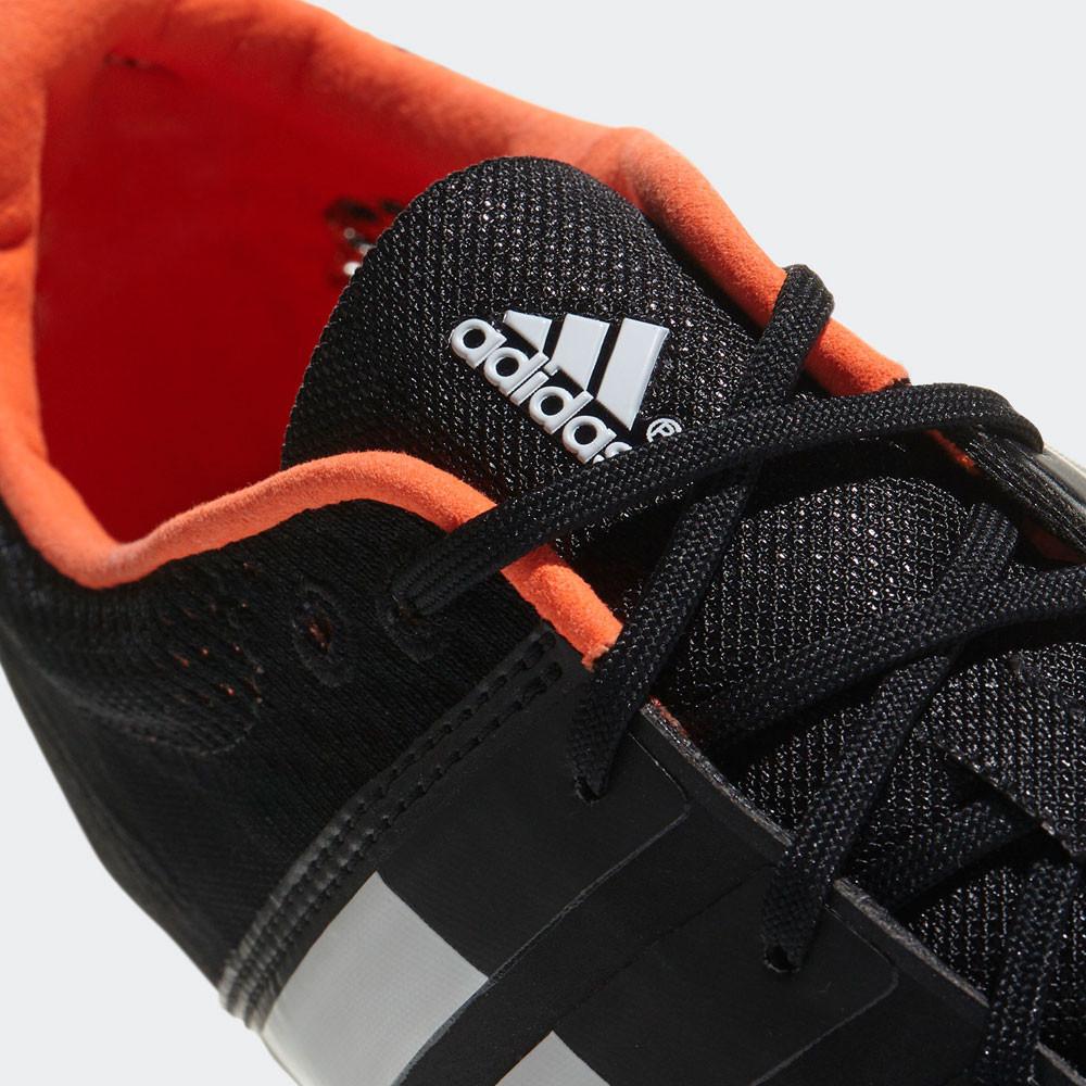 adidas Adizero Accelerator Running