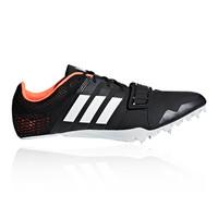 adidas Adizero Accelerator Running Spikes - SS18