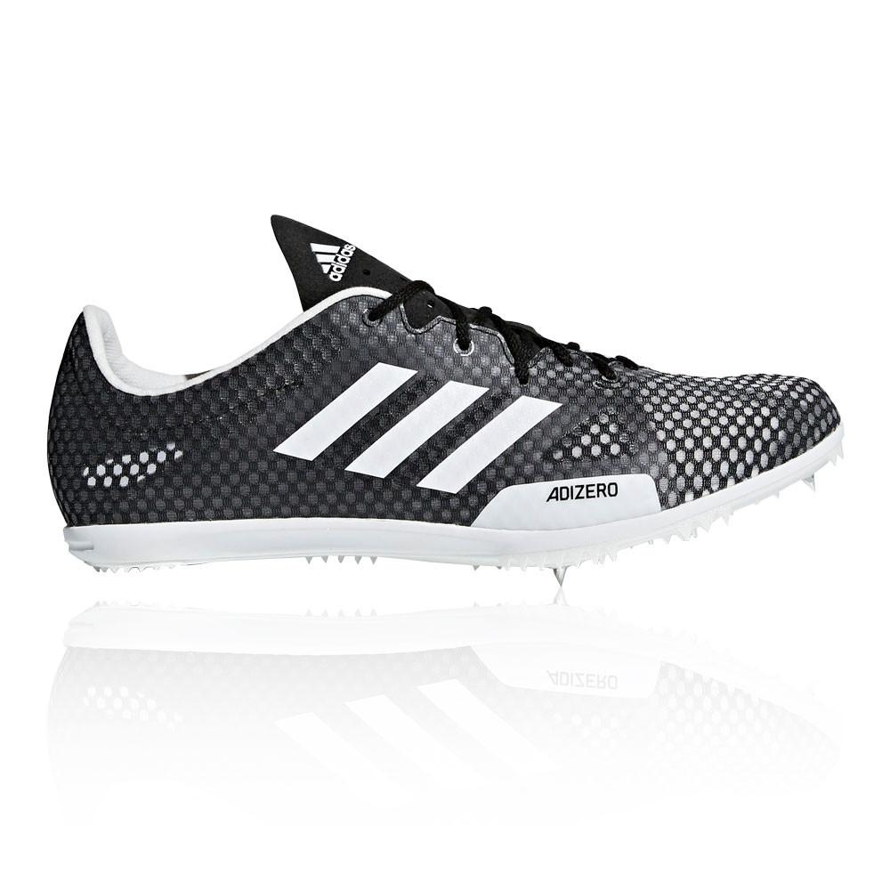adidas Adizero Ambition 4 scarpe chiodate da corsa - SS18 ...