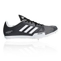 premium selection d5824 6bb3c adidas Adizero Ambition 4 Running Spikes -.
