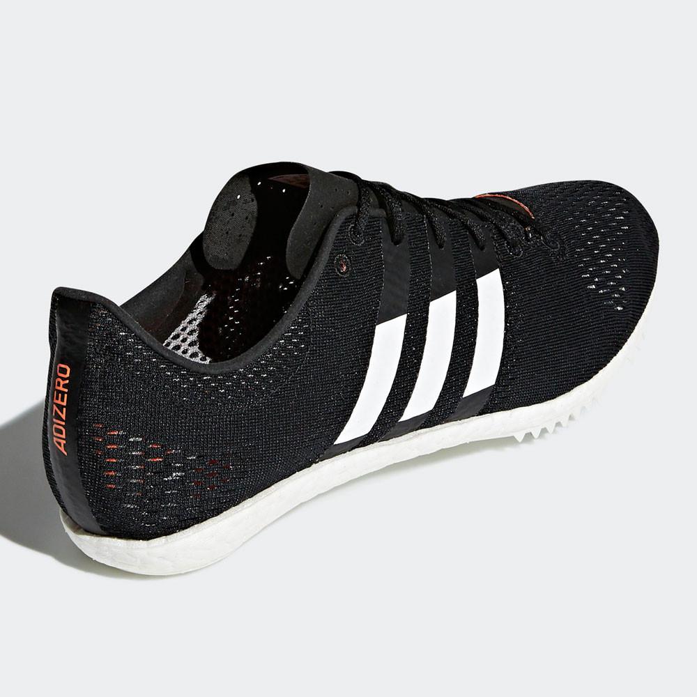 zapatillas de clavos adidas adizero