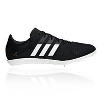 adidas Adizero Avanti Running Spikes - SS18