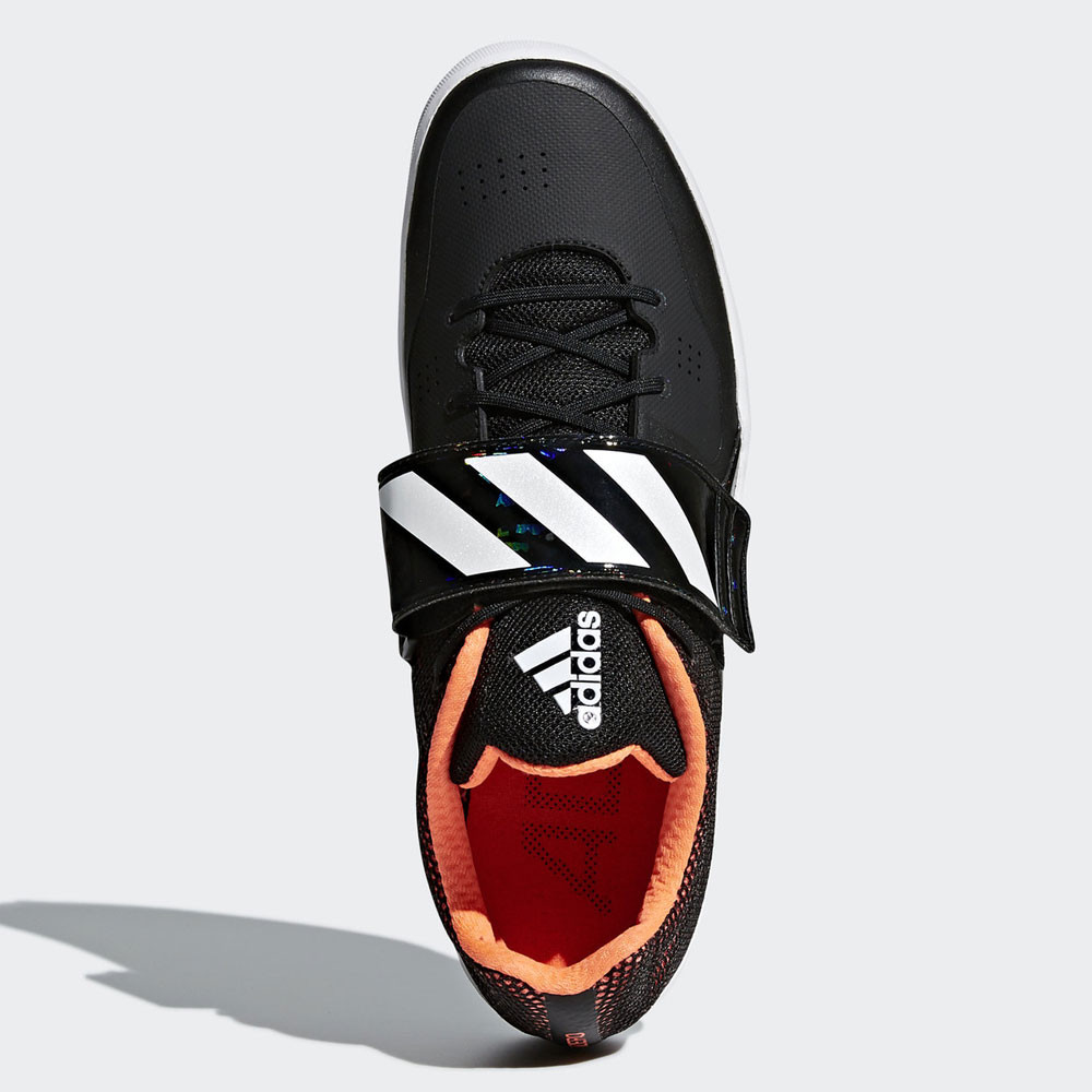 adidas Adizero DiscusHammer Throw schuhe