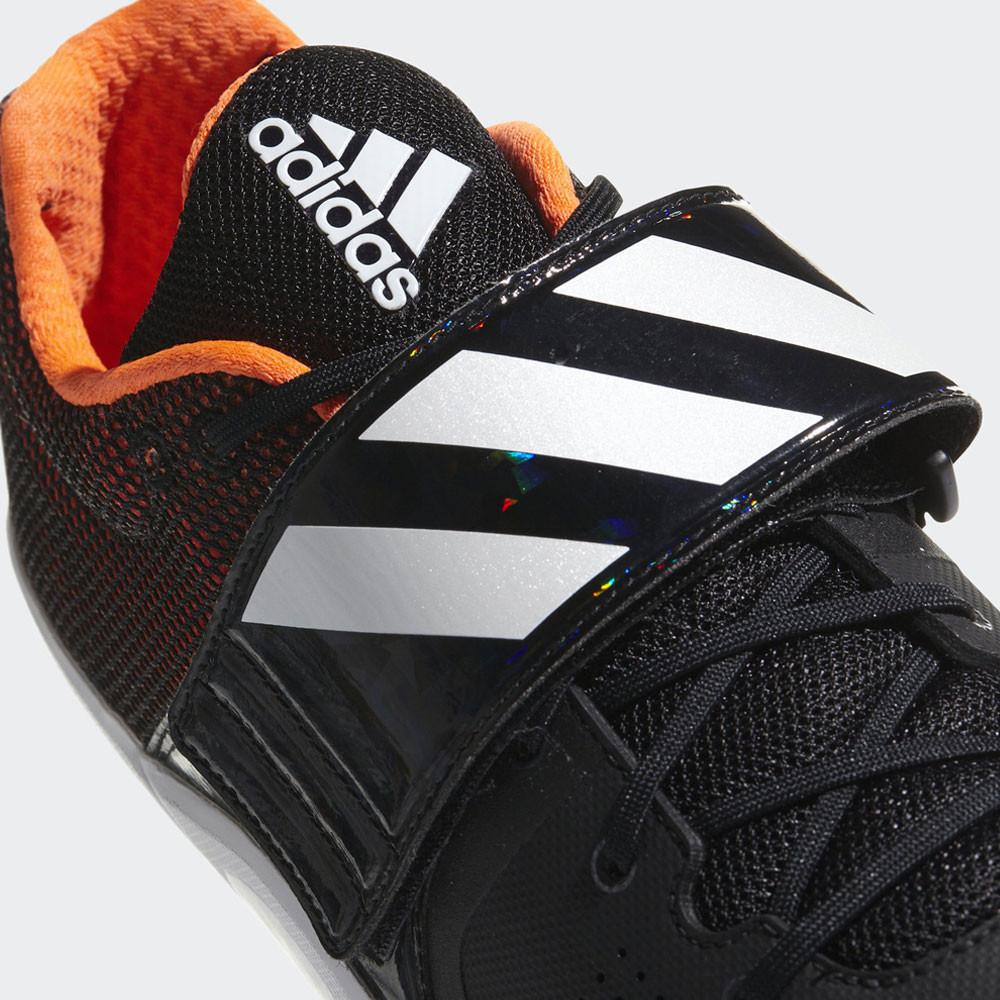 adidas Adizero DiscusHammer Throw schuhe