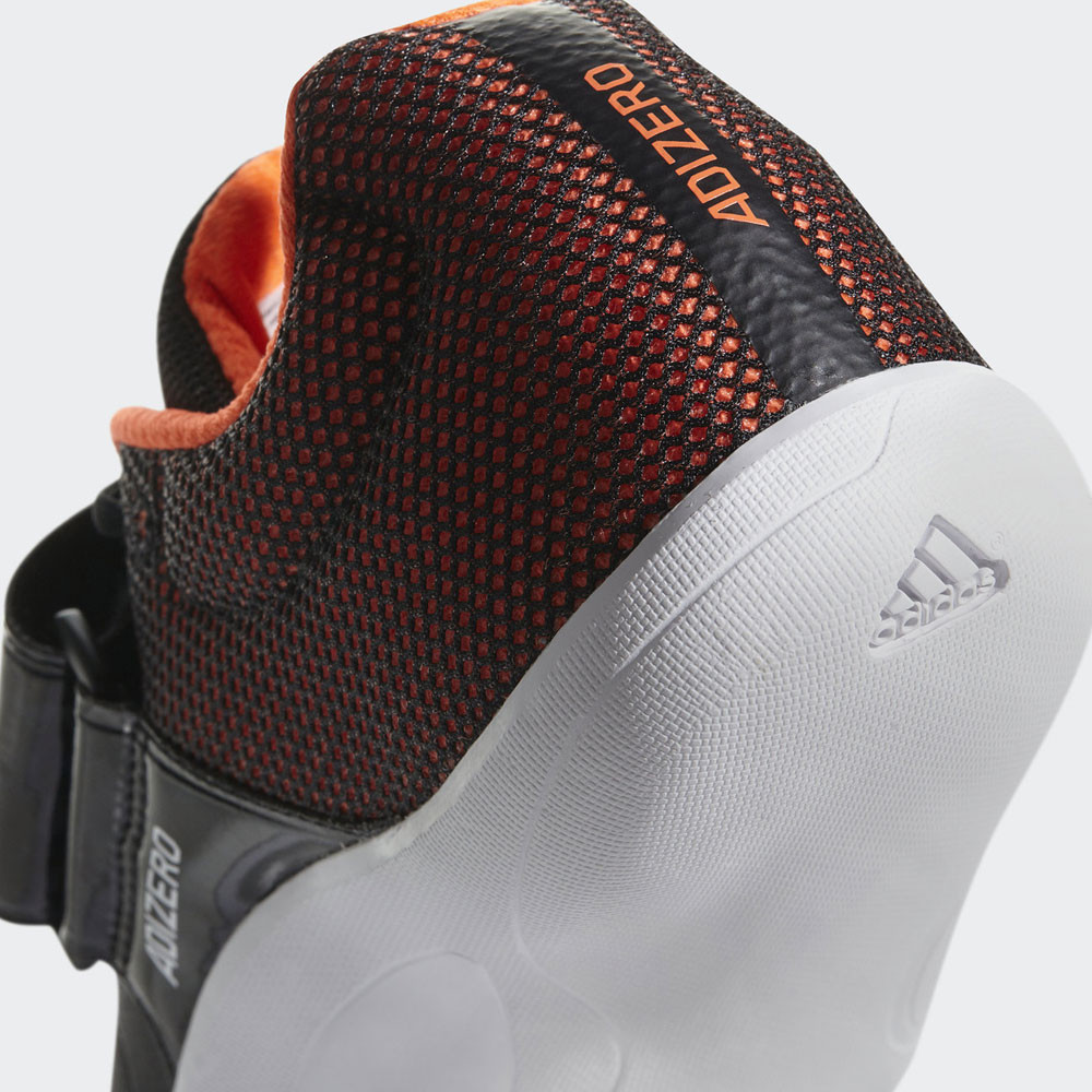 Gooi korting Adizero Adidas Ss18 50 schoenen Discushammer fOqHExR