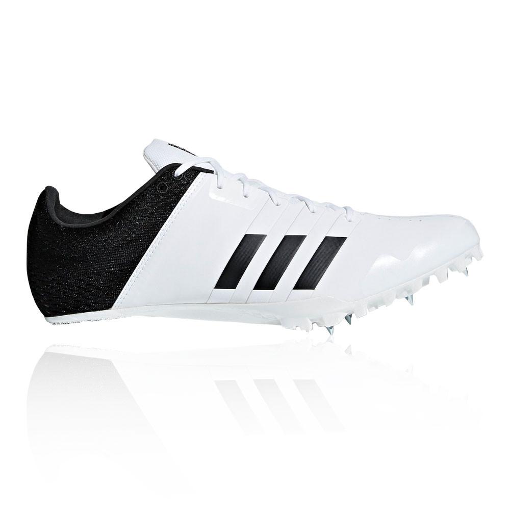 Zapatillas Adizero De Running Con Clavos Ss18 Finesse Adidas liTwZXuOPk