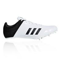 adidas Adizero Finesse Running Spikes - SS18