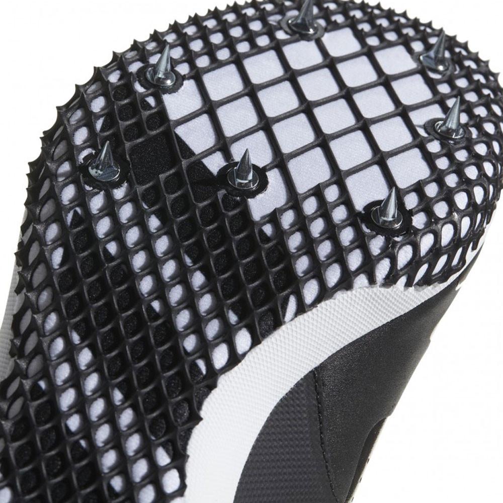 competitive price c3319 98d60 ... adidas Adizero Chaussures à pointes de saut en hauteur - SS18