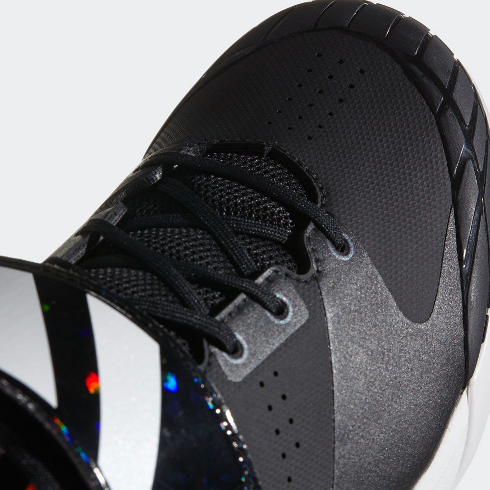 adidas à Adizero javelot chaussures pointes vN8n0wmO