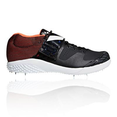 adidas Adizero javelot chaussures à pointes