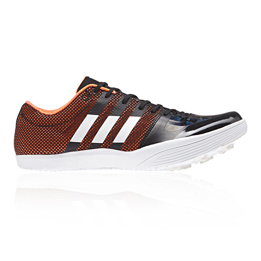 zapatillas salto de longitud adidas