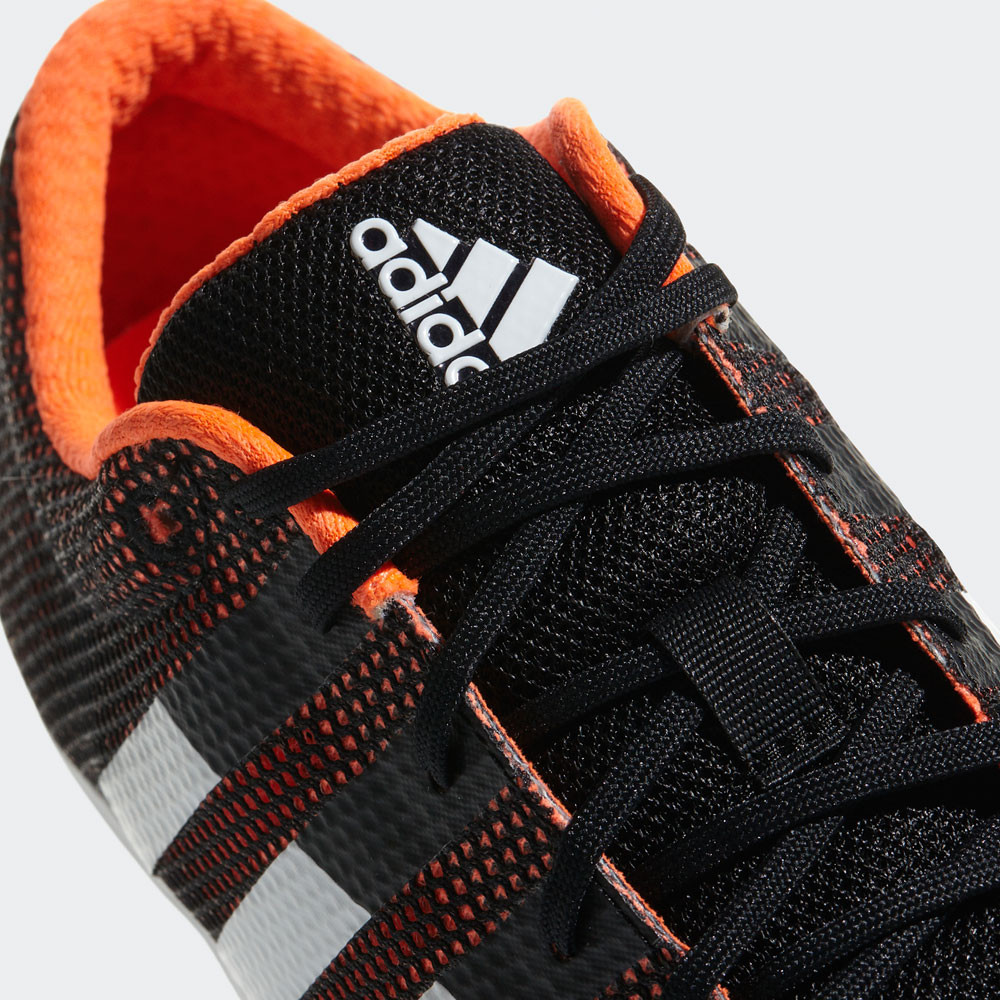 newest 00e91 67d36 ... adidas Adizero Long Jump Spikes - SS18 ...