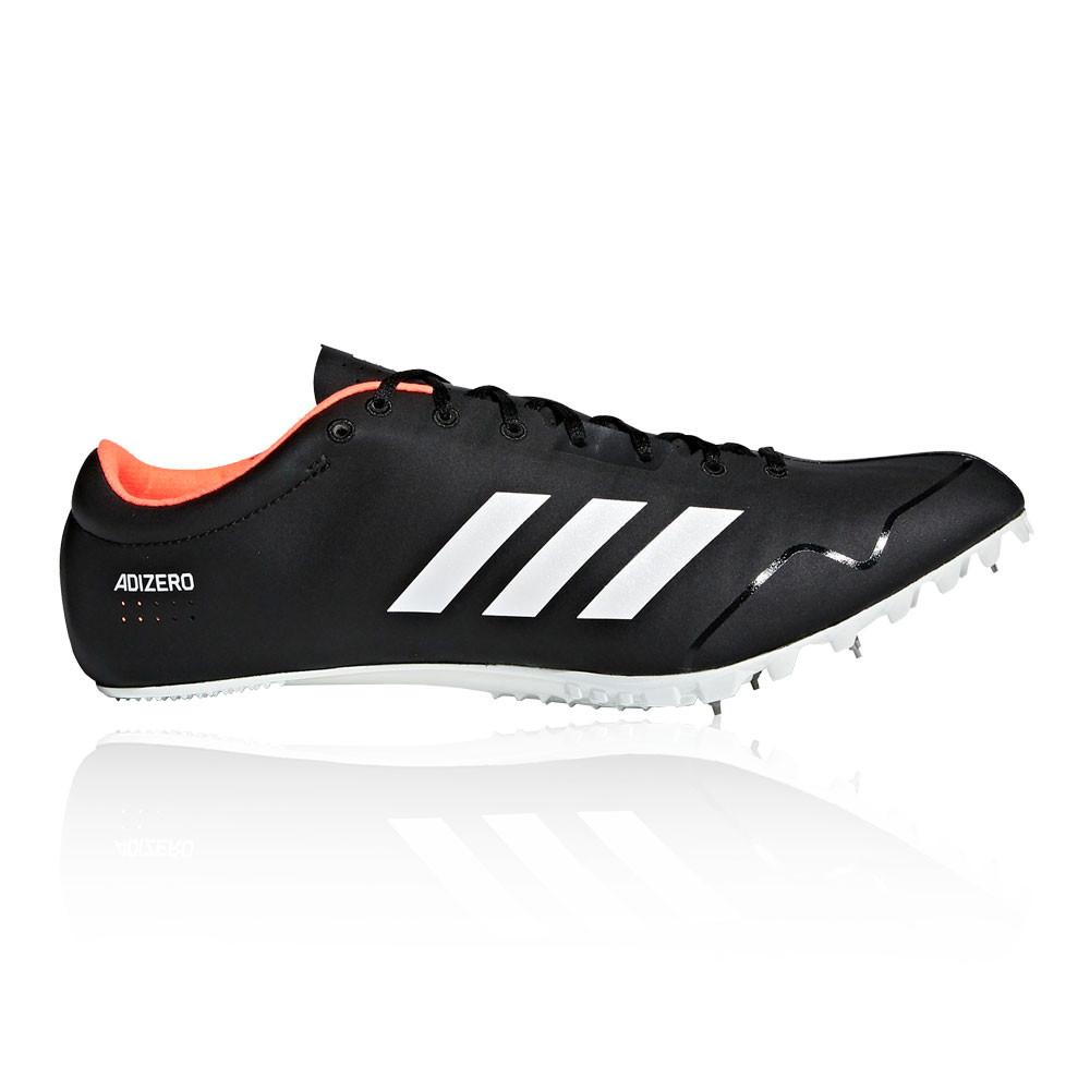prime scarpe adidas