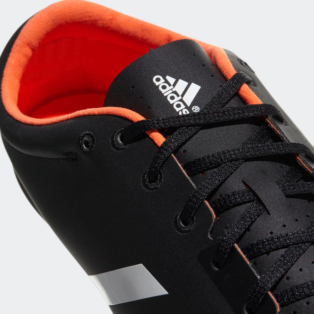 Running Con De Adizero Clavos Prime 40 Adidas Zapatillas wSIqnO