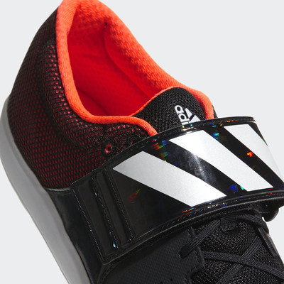 adidas Adizero Shot Put Shoes