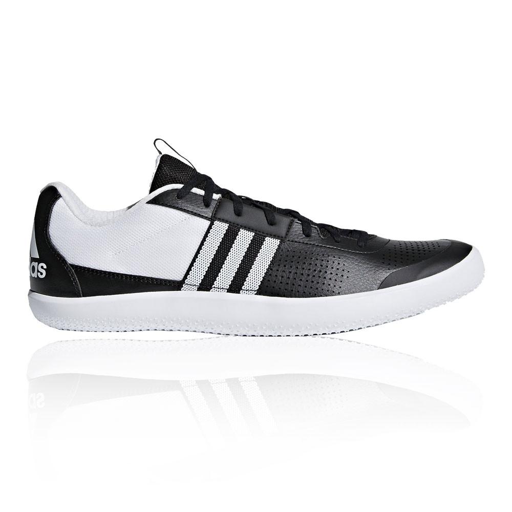 la chaussure adidas tracks