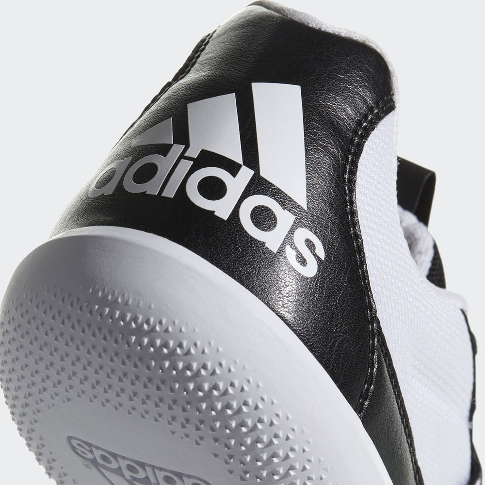 adidas Throwstar Track And Field Shoes - SS18 - 50% Off