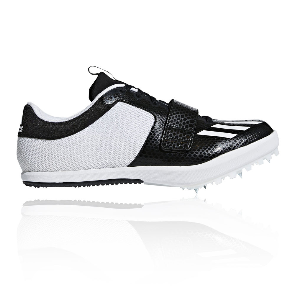 Adidas Jumpstar Track And Field chaussures à pointes