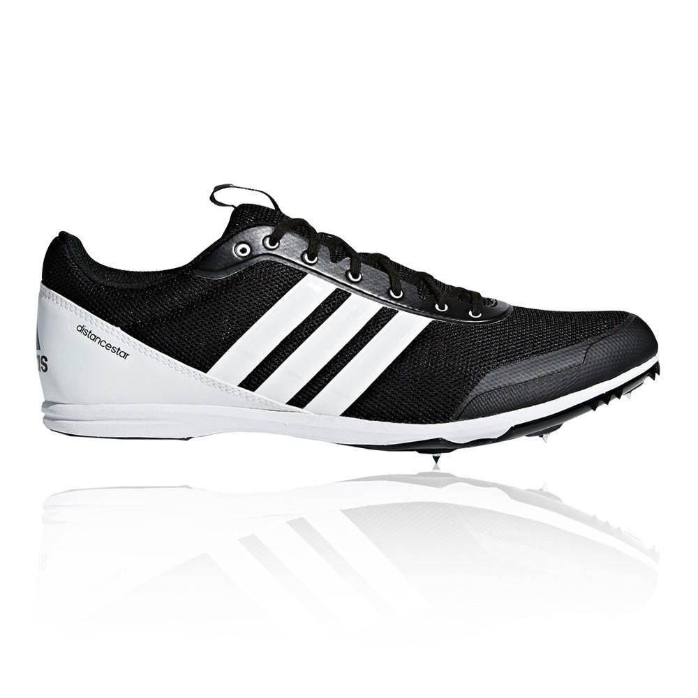 timeless design ca7f3 0855d adidas Distancestar scarpe chiodate da corsa - SS18 ...