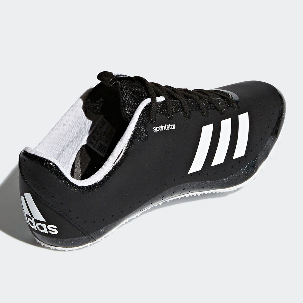 various colors 84208 db406 ... adidas Sprintstar Running Spikes - SS18 ...