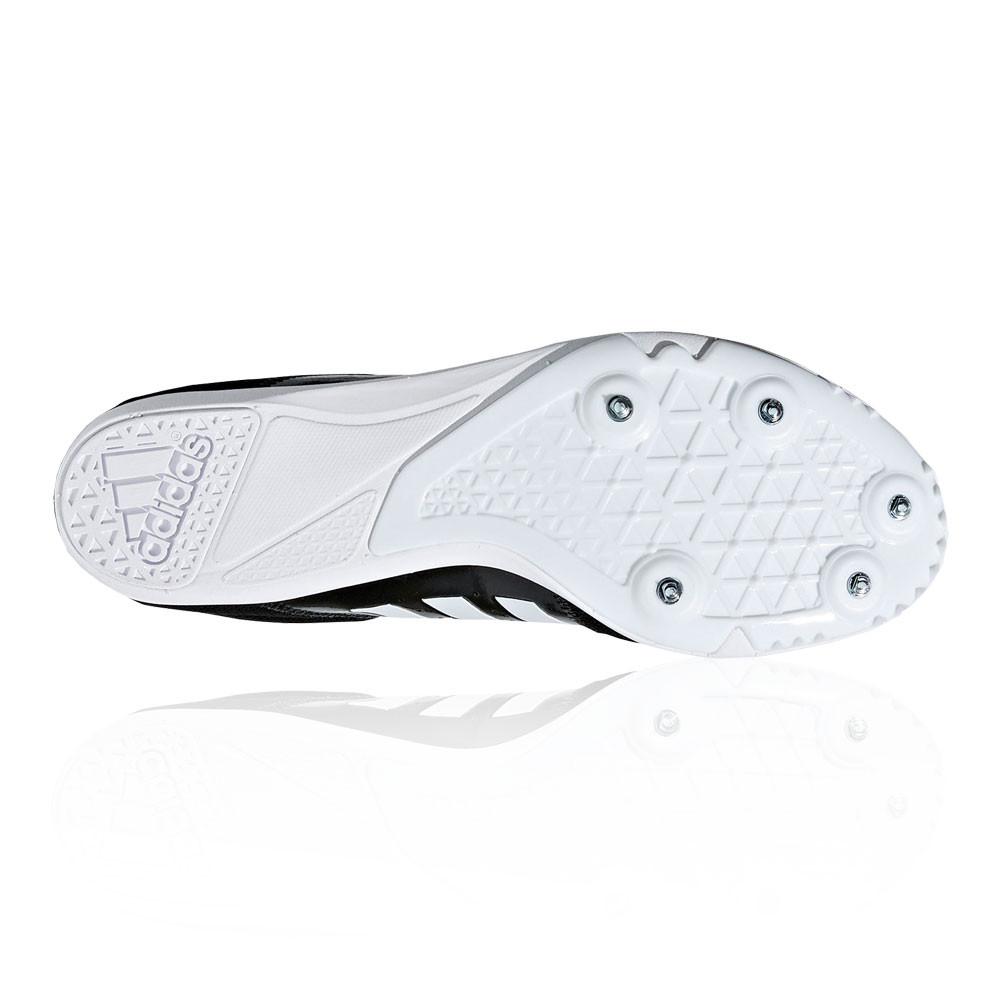 more photos dcfbd 7eb03 adidas Allroundstar Junior Spikes - SS18 adidas Allroundstar Junior Spikes  - SS18 ...