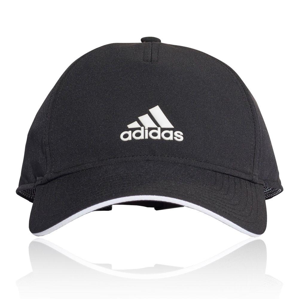 04e8b687b26 adidas Climalite Running Cap - SS18. RRP £14.99£7.49 - RRP £14.99