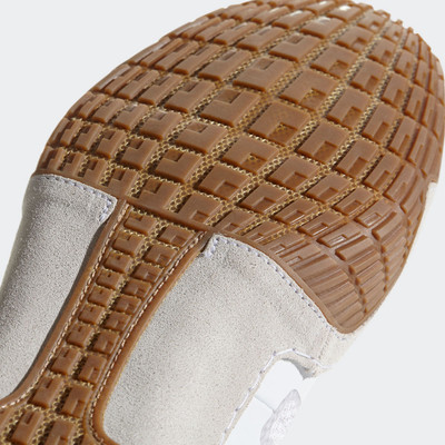 adidas Varner Wrestling Boots - SS20
