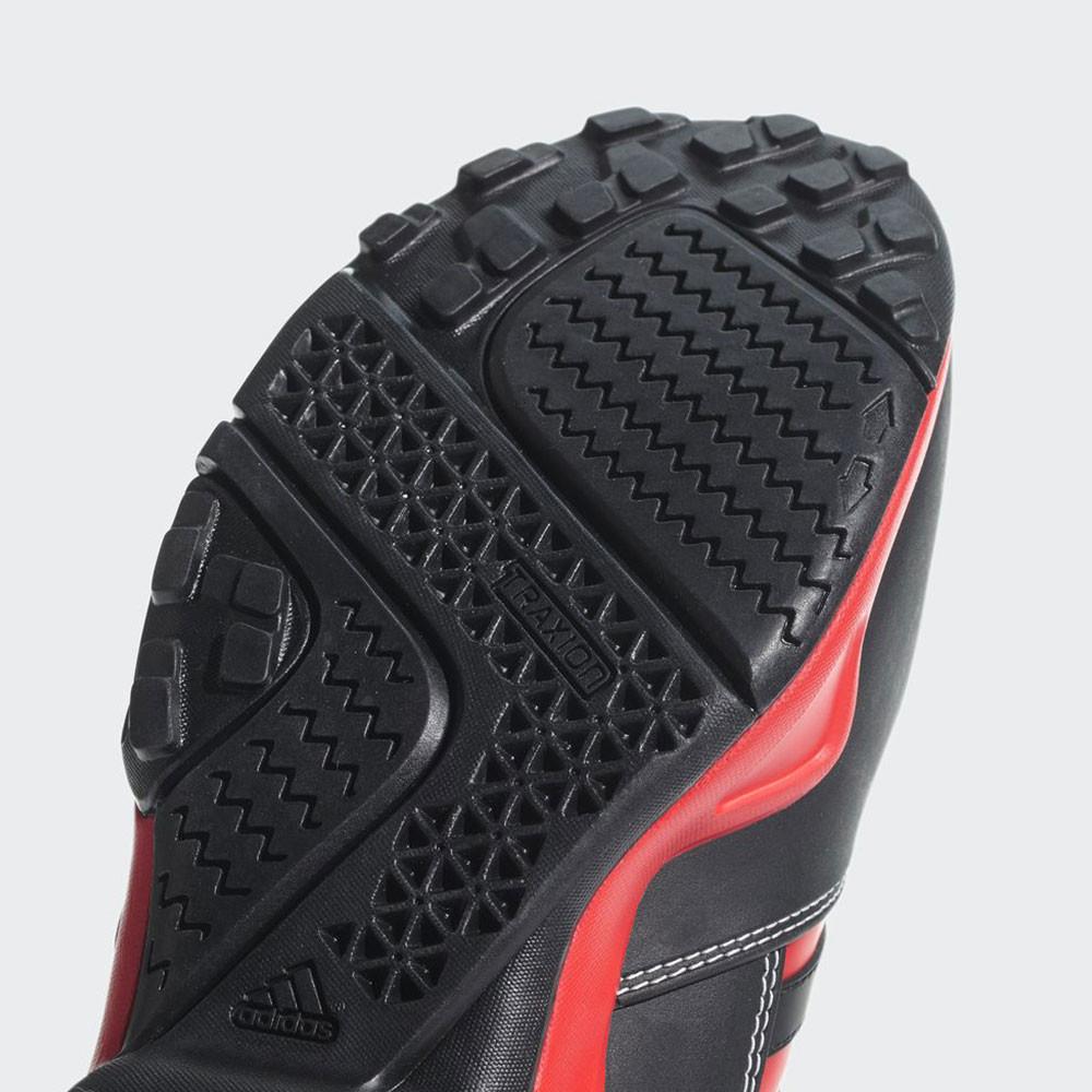 adidas Terrex Hydro Lace bota - SS19 - 10% Descuento  76fb51b8a29