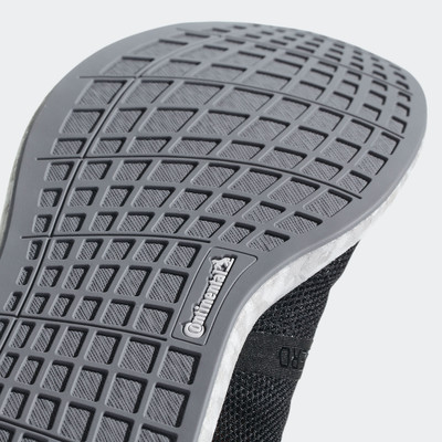 adidas Adizero SUB2 zapatillas de running  - AW18