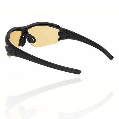 Adidas Evil Eye Halfrim  Sunglasses (XSmall) - SS18