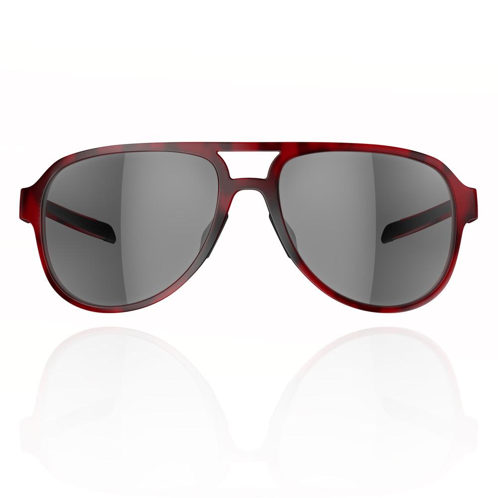 adidas Pacyr da corsa occhiali SS18 sole q7SBqZW