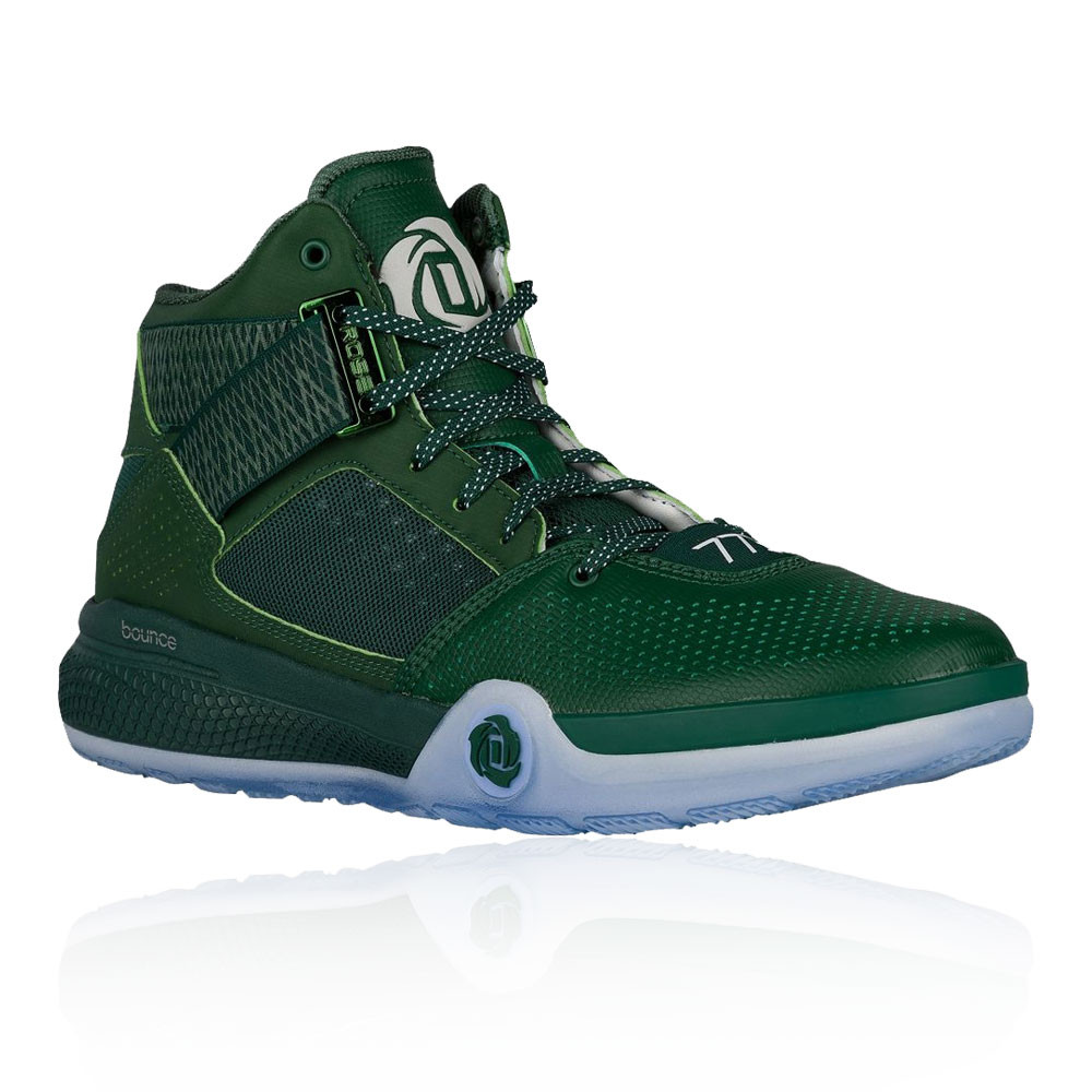 916ab131cb19 adidas D Rose 773 4 Basketball Shoe. RRP £79.99£29.99 - RRP £79.99