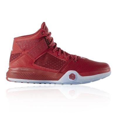 adidas D Rose 773 4 zapatilla de baloncesto