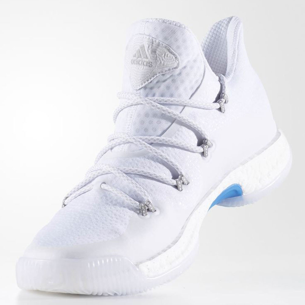 on sale ee92e ee71e ... adidas Crazy Explosive Low Basketball Shoes ...