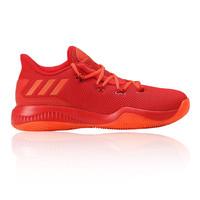 adidas Crazy Fire Basketball Shoes