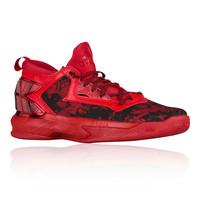 adidas D Lillard 2.0 Basketball Shoes