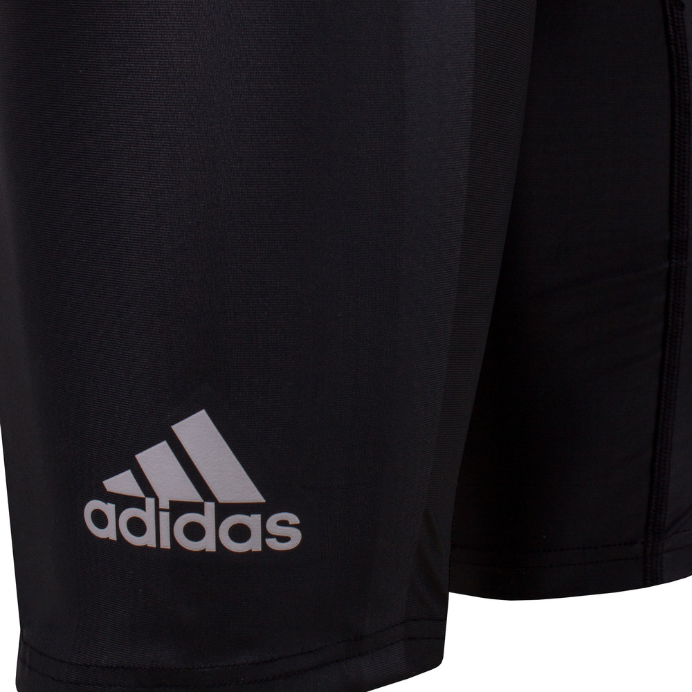 adidas Adizero AZ PU Short Sleeved Sprintsuit