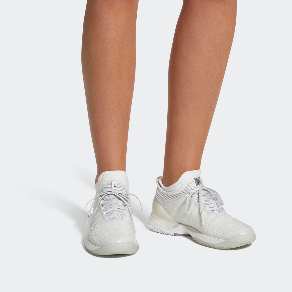 Adidas Adizero Ubersonic 3 Ltd CfD6qiiLEU